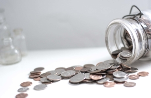 Free Devotions - Christian Resources - Money