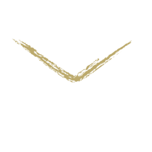 Free Devotions - Christian Resources - Gold Symbol