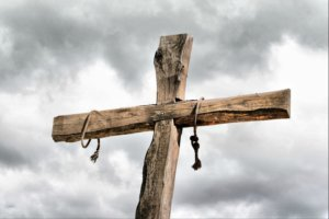 Free Devotions - Christian Resources - Good Friday