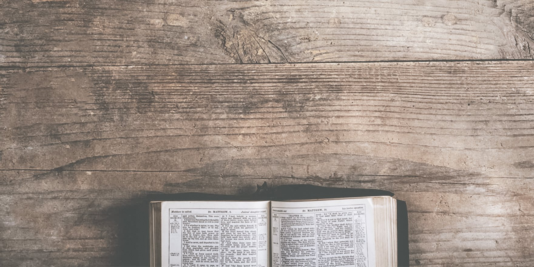 Free Devotions - Christian Resources - Bible 4