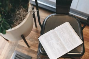 Free Devotions - Christian Resources - Bible 2