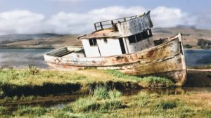 Free Devotions - Christian Resources - Boat