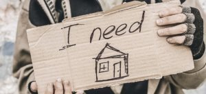 Free Devotions - Christian Resources - Homeless
