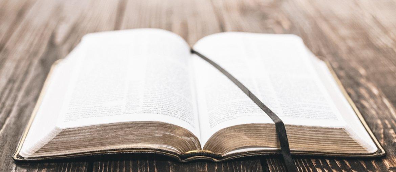 Free Devotions - Christian Resources - Jesus Cross