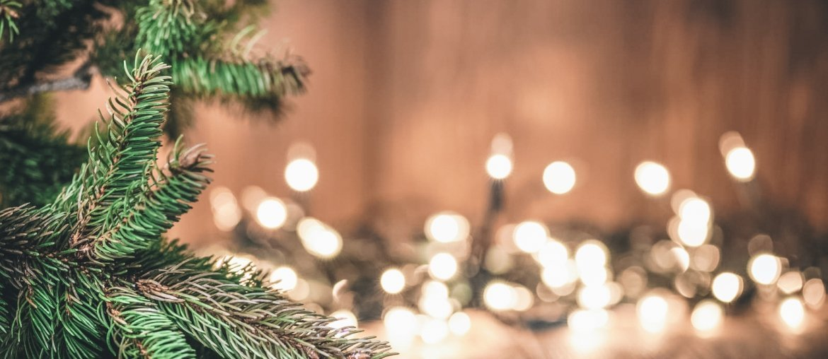 Free Devotions - Online Ministry - Christmas