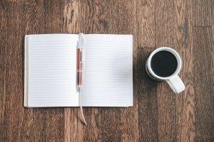 Free Devotions - Online Ministry - 2019 Goals