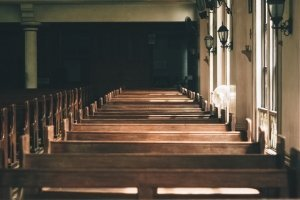 Free Devotions - Online Ministry - Healthy Church