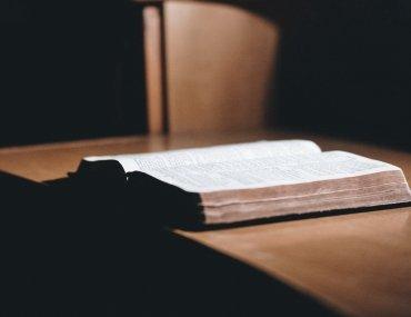 Free Devotions - Online Ministry - Ten Commandments