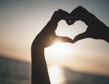 Free Devotions - Online Ministry - Follow Your Heart