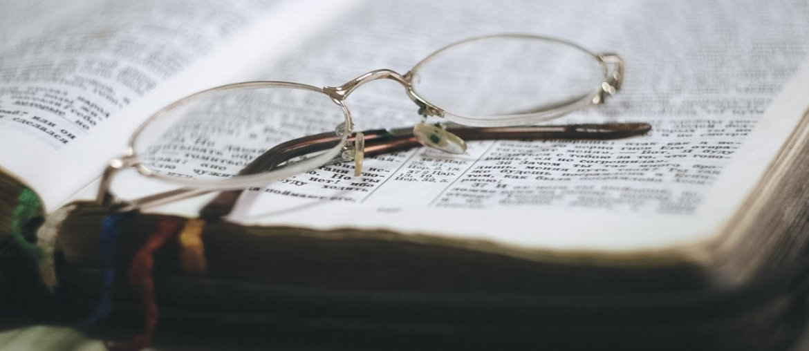 Free Devotions - Online Ministry - Bible Reading Tips - The Best Bible Translation