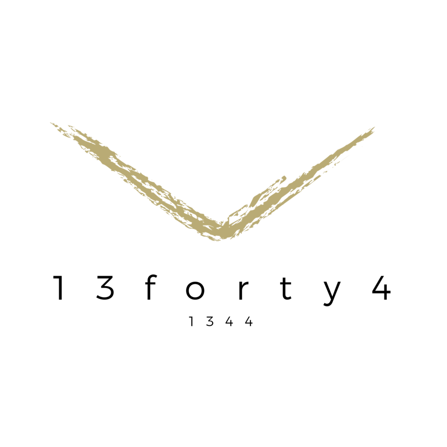 13forty4 | Christian Nonprofit